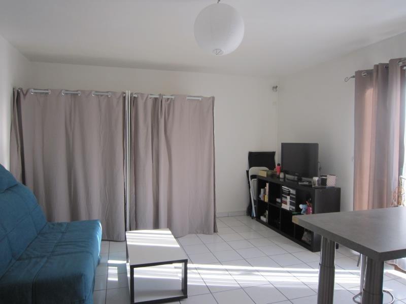 Vente appartement Vaugrigneuse 117500€ - Photo 3