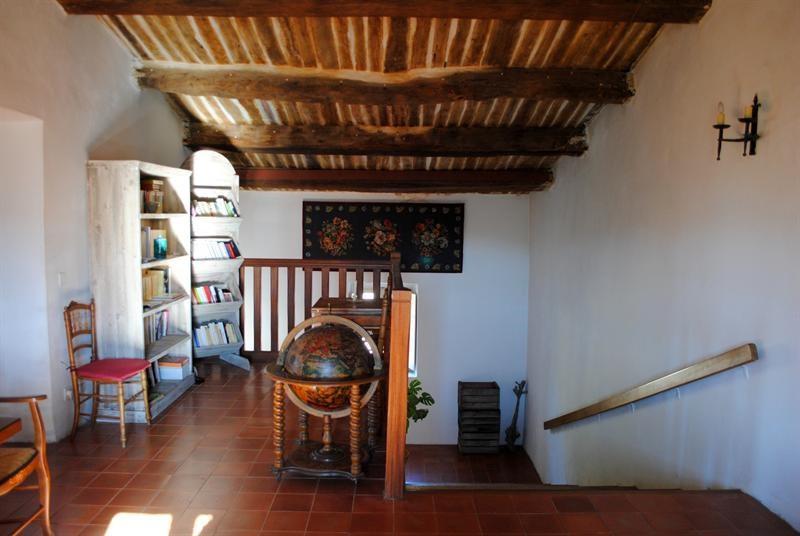 Deluxe sale house / villa Le canton de fayence 1690000€ - Picture 50