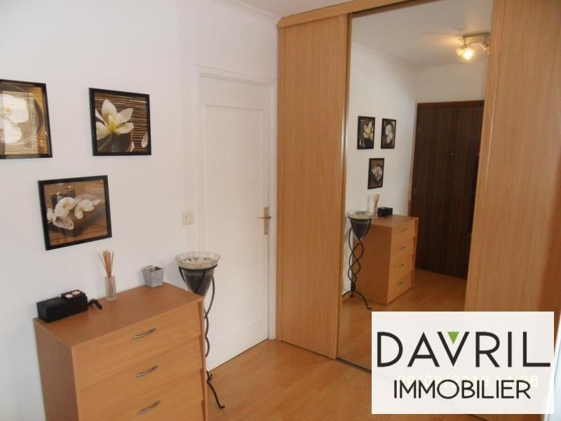 Vente appartement Andresy 209 000€ - Photo 6