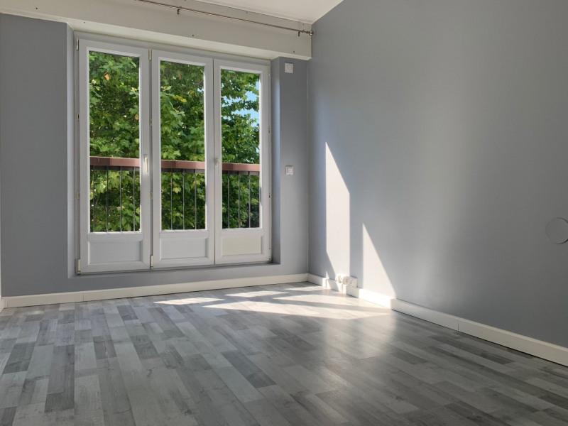 Location appartement Chilly mazarin 1350€ CC - Photo 8