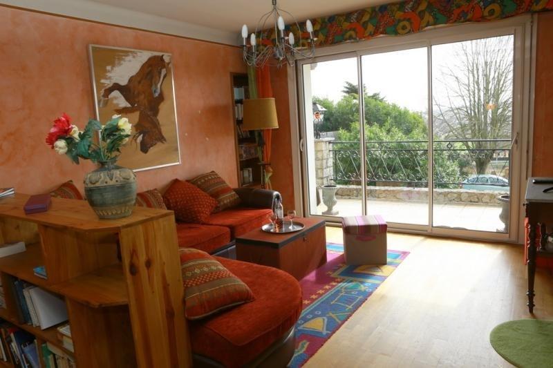 Verkoop  huis Vendome 414000€ - Foto 4