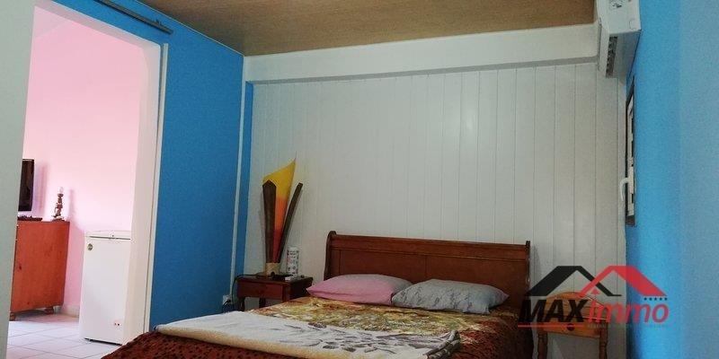 Vente maison / villa St joseph 138000€ - Photo 4