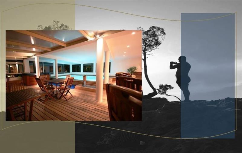 Vente de prestige maison / villa Porto-vecchio 19500000€ - Photo 11