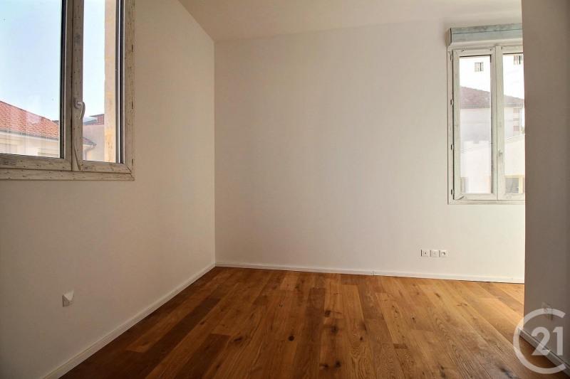 Sale house / villa Arcachon 548000€ - Picture 9