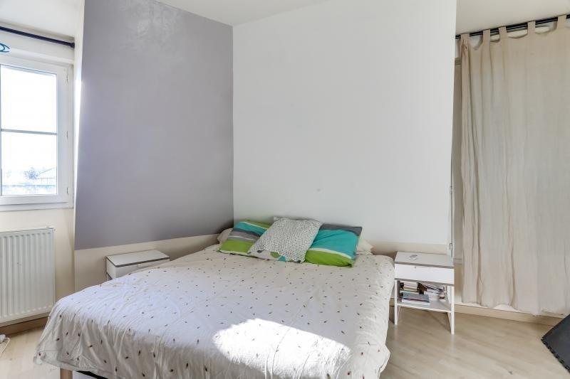 Sale apartment Noisy le grand 299000€ - Picture 3