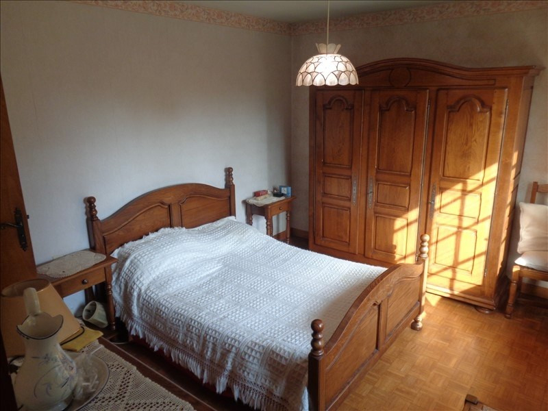 Sale house / villa Essars 146 500€ - Picture 4