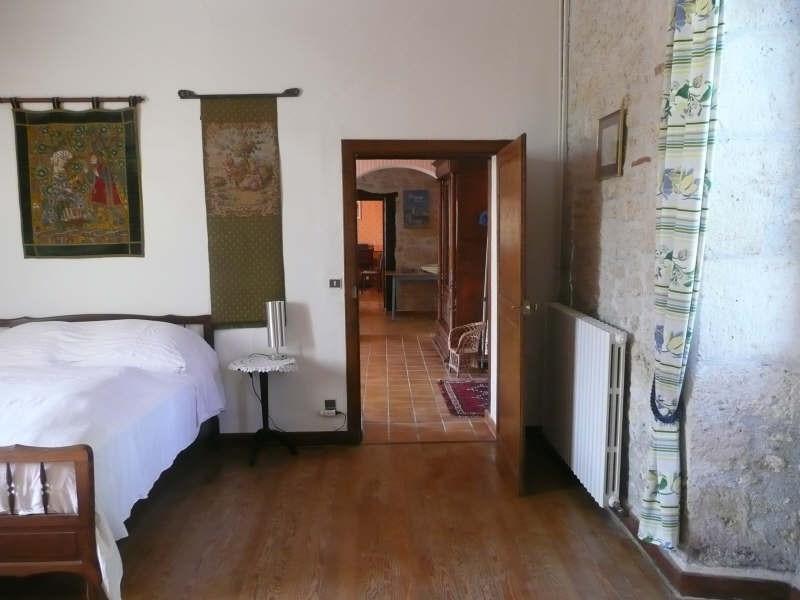 Vente maison / villa Miradoux 253000€ - Photo 4
