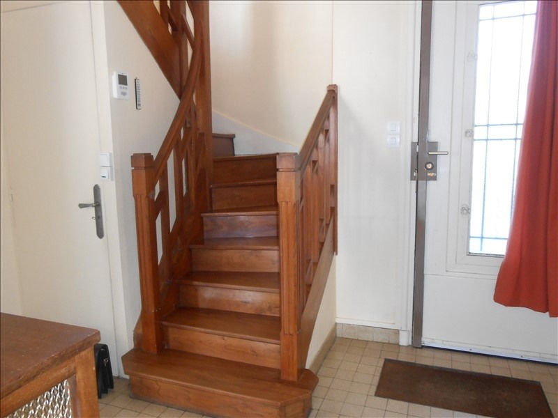Vente maison / villa Niort 199 025€ - Photo 7