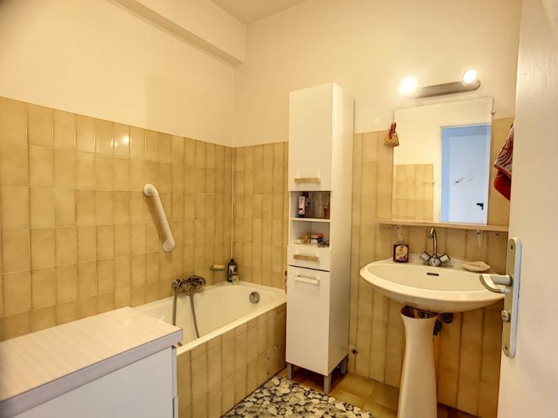 Vendita appartamento Cagnes sur mer 270000€ - Fotografia 6