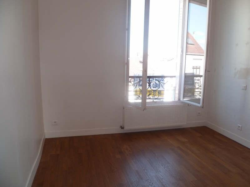 Rental apartment Maisons alfort 1185€ CC - Picture 4
