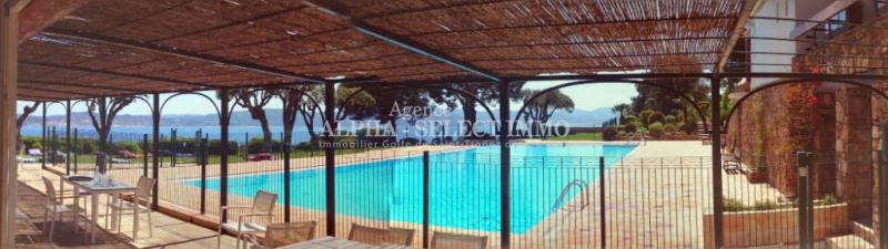 Vente de prestige maison / villa Sainte maxime 790000€ - Photo 11