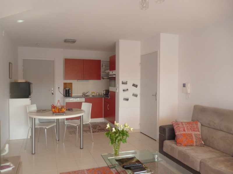 Sale apartment Etel 179 900€ - Picture 2