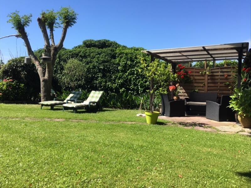 Vente de prestige maison / villa Bidart 842000€ - Photo 6