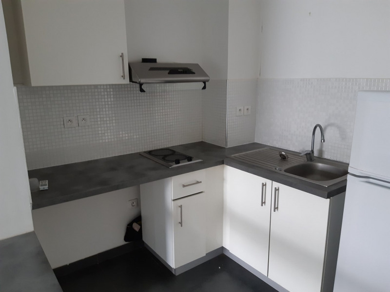 Vente appartement St denis 108 000€ - Photo 3