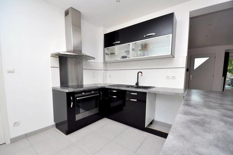 Sale house / villa Forges les bains 369000€ - Picture 7