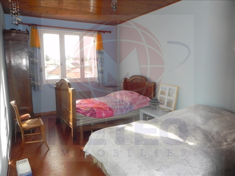 Vente appartement La tranche sur mer 128400€ - Photo 4