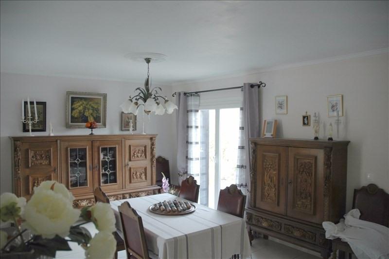 Vente maison / villa Cabestany 272000€ - Photo 3