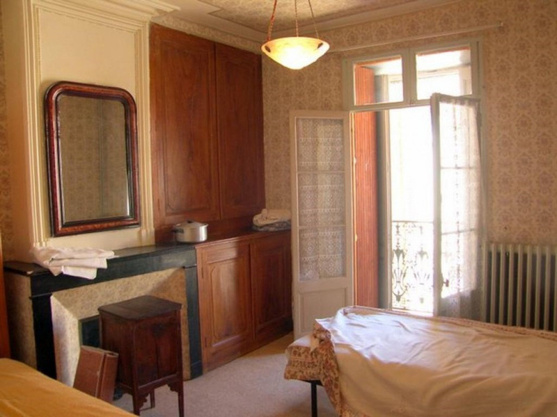 Vente maison / villa Prats de mollo la preste 82000€ - Photo 12
