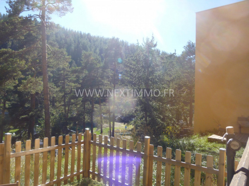 Vente appartement Valdeblore 84 000€ - Photo 22