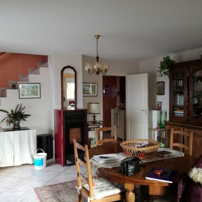 Sale house / villa Le monastier sur gazeille 315000€ - Picture 5