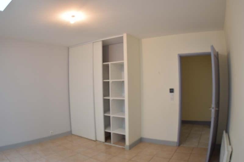 Rental apartment Panazol 750€ CC - Picture 9