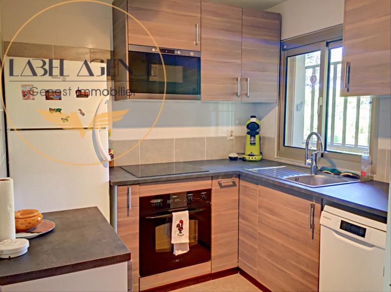 Sale apartment Ste maxime 236900€ - Picture 4