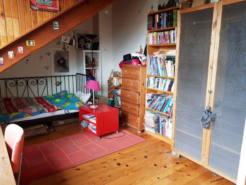 Vente maison / villa Livry gargan 420000€ - Photo 10