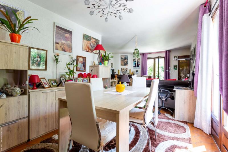 Sale house / villa Pessac 479000€ - Picture 2