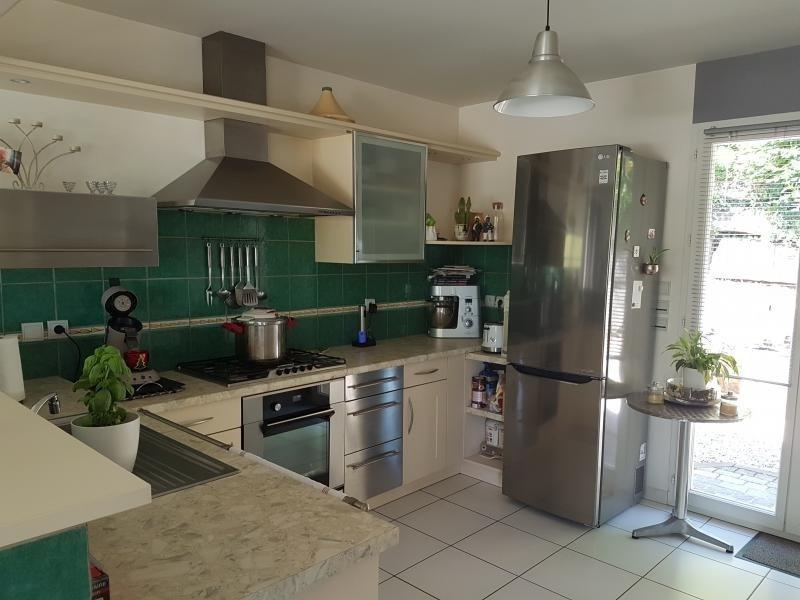 Vente de prestige maison / villa Villette d anthon 450000€ - Photo 8