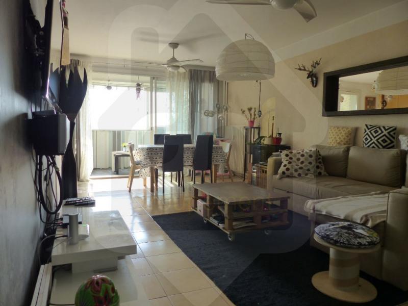 Vente appartement Vitrolles 169900€ - Photo 1