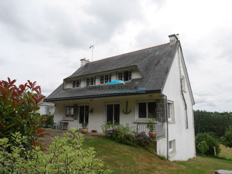 Vente maison / villa Saint thurien 146000€ - Photo 1