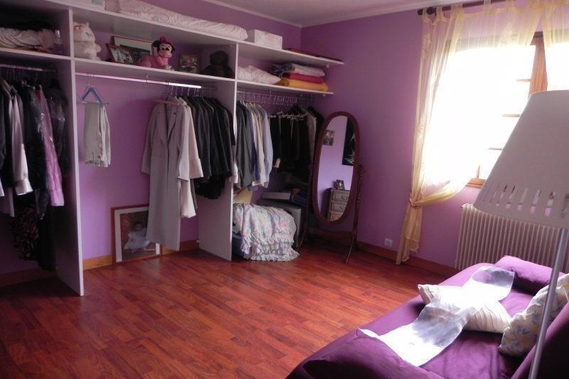 Vendita casa Rosny sur seine 274000€ - Fotografia 4