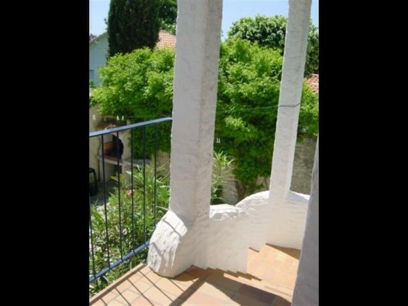 Location vacances maison / villa Royan 1172€ - Photo 3