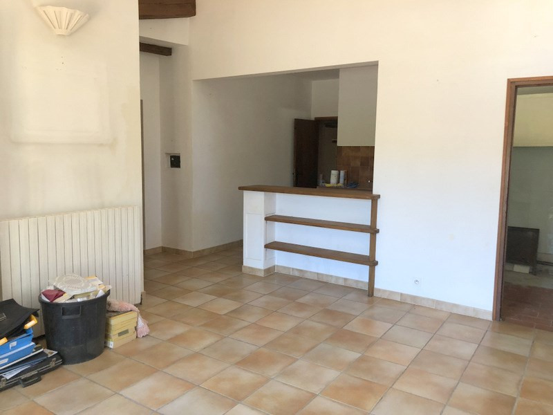 Verkoop van prestige  huis Montauroux 440000€ - Foto 29