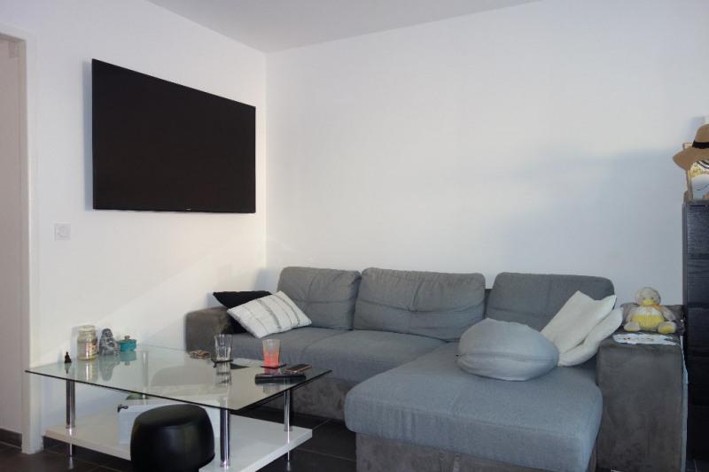Vendita appartamento La londe les maures 190000€ - Fotografia 3