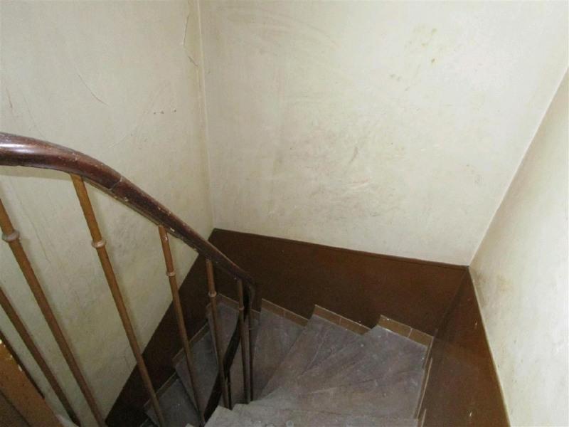 Sale apartment Auvers sur oise 246750€ - Picture 7