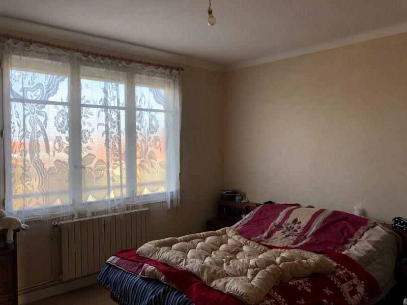Sale house / villa Chateau d'olonne 226700€ - Picture 4