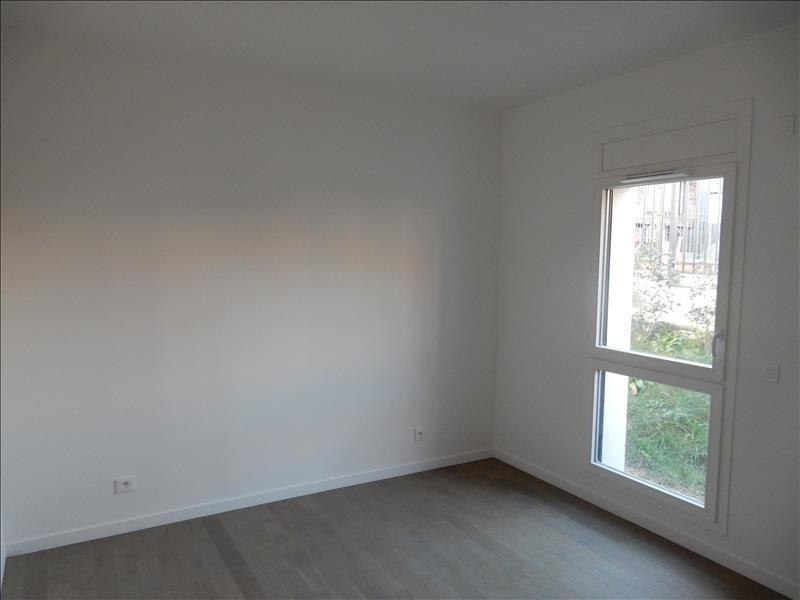 Location appartement Garges les gonesse 1094€ CC - Photo 4