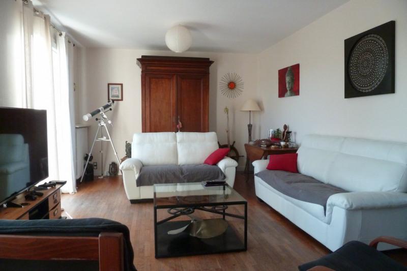 Sale house / villa La jarrie 358800€ - Picture 2