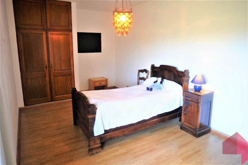 Venta  casa Villefranche de lauragais 285000€ - Fotografía 4