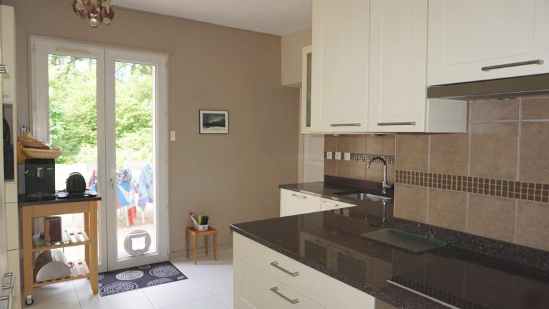 Vente de prestige maison / villa Archamps 749000€ - Photo 4