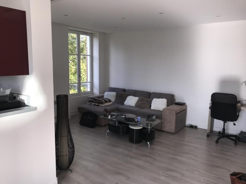 Vente appartement Chars 189 000€ - Photo 3
