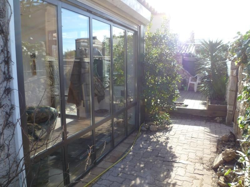 Vente maison / villa Le tignet 275000€ - Photo 7