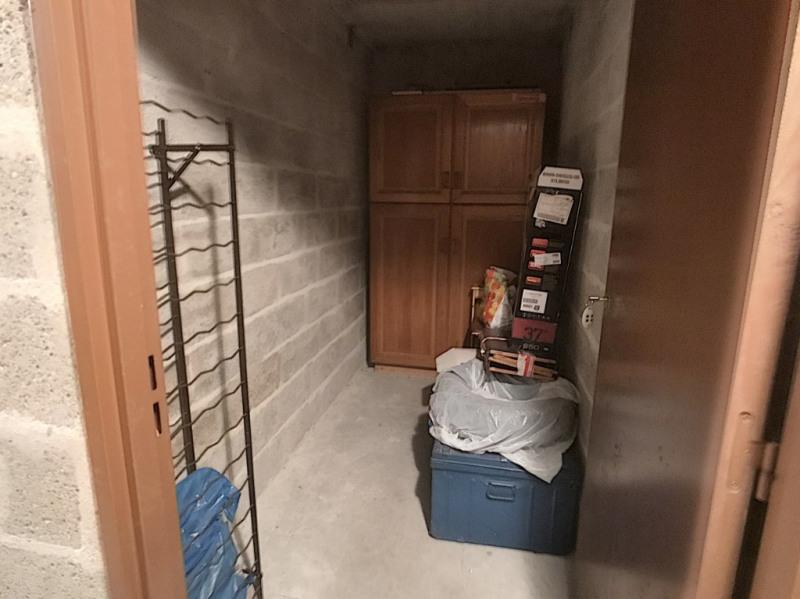 Vente appartement Le mee sur seine 360000€ - Photo 17