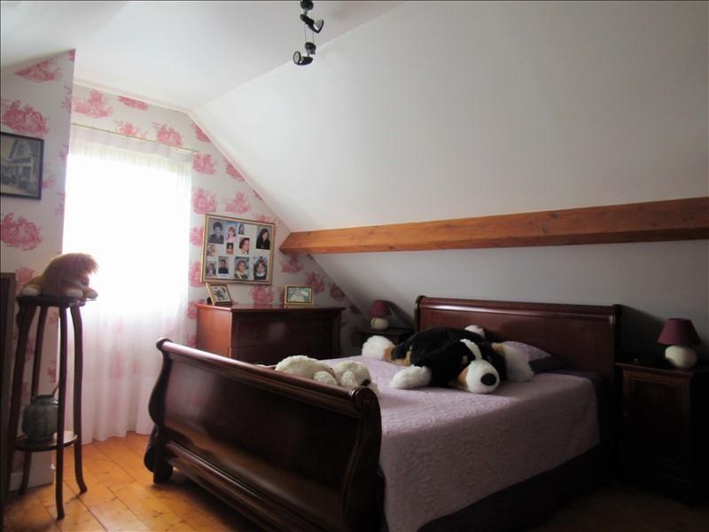 Venta  casa Ivry la bataille 169000€ - Fotografía 7