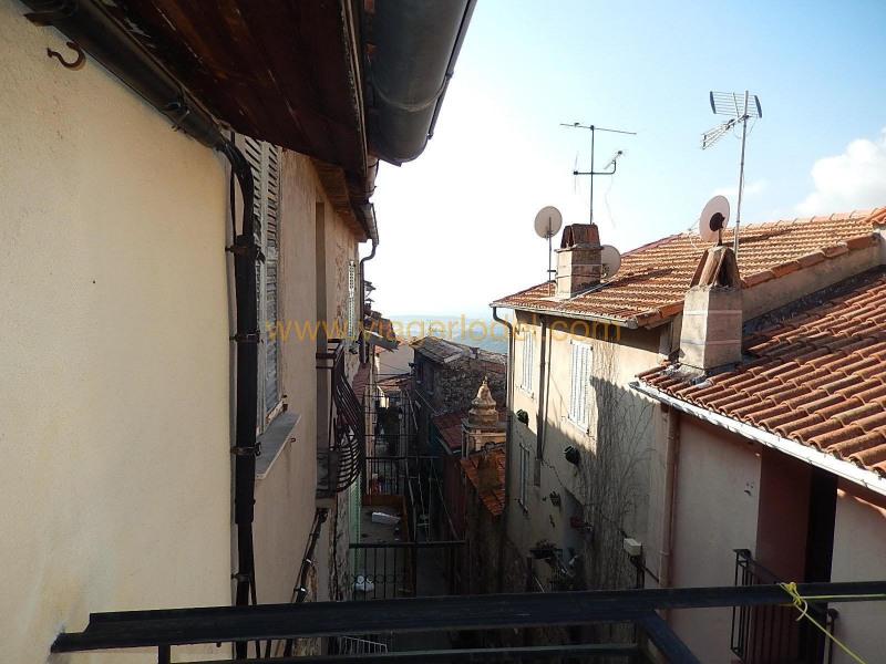 Verkauf auf rentenbasis wohnung Castellar 78000€ - Fotografie 12