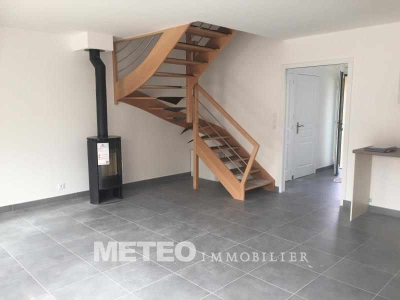 Vente maison / villa Les sables d'olonne 301 810€ - Photo 2