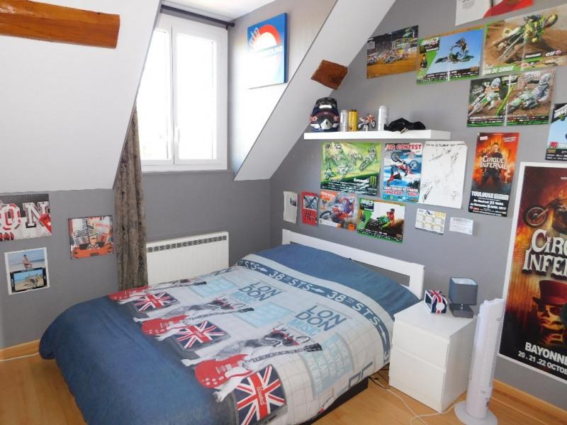 Vente maison / villa Montoire sur le loir 234300€ - Photo 9