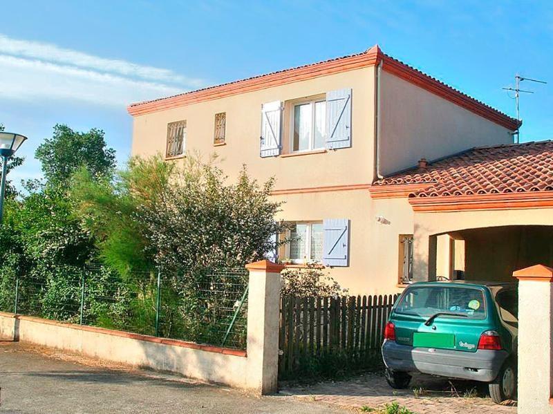 Rental house / villa Toulouse 1298€ CC - Picture 9