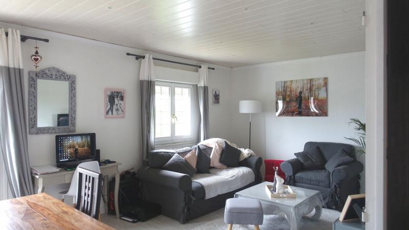Vente maison / villa Les noes pres troyes 180000€ - Photo 4